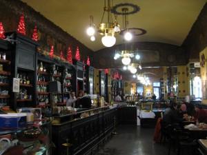 Caffé San Marco