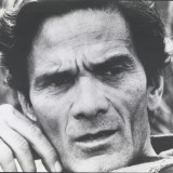 NoteVerticali.it_PierPaoloPasolini_5