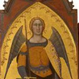 San Michele, Puccinelli